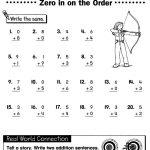 Prep Worksheets Free – With Preschool Printables Also Math Practice | Free Printable Itbs Practice Worksheets