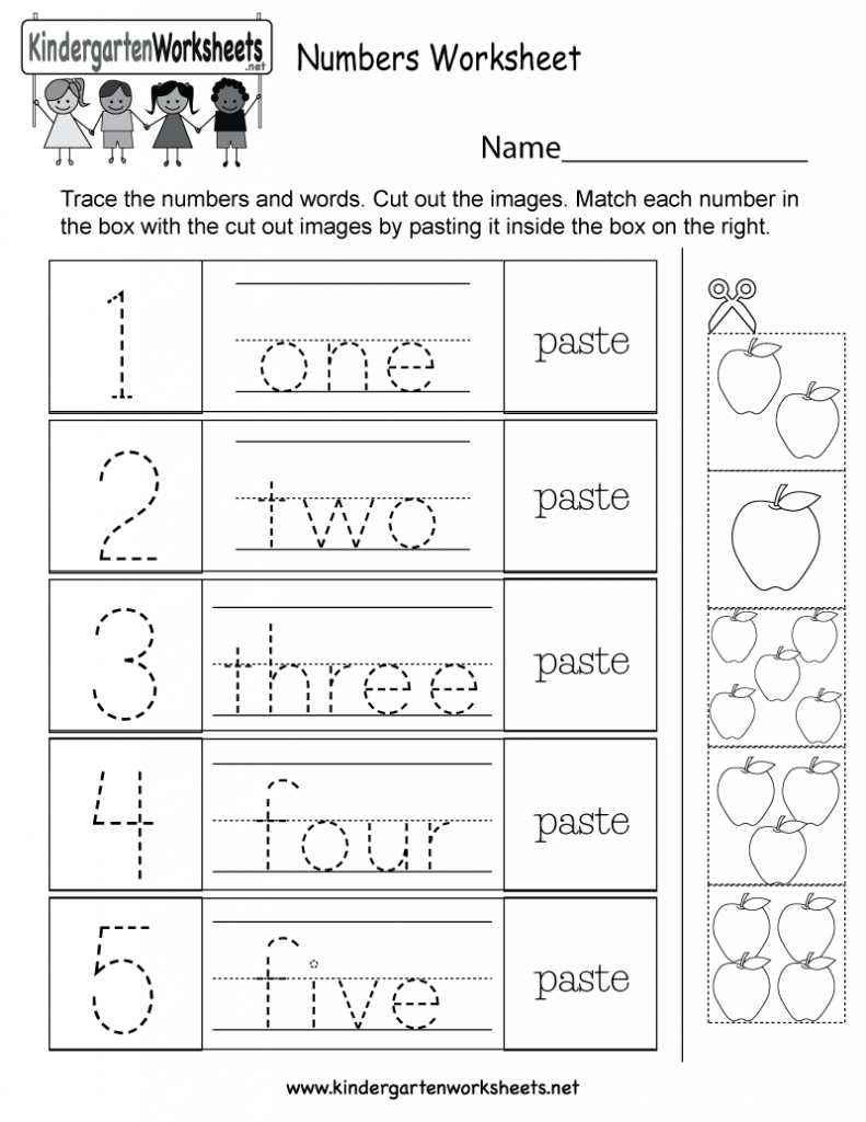 Preschool Worksheets Age 3 – With Printable Learning Pages Also | Printable Preschool Worksheets