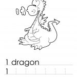Preschool Worksheets | Preschool Printable Worksheets   Pdf | Kids | Printable Preschool Worksheets Pdf
