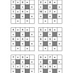 Primary Maths Worksheets Free Printable Inspiration For 1   Primary Maths Worksheets Free Printable