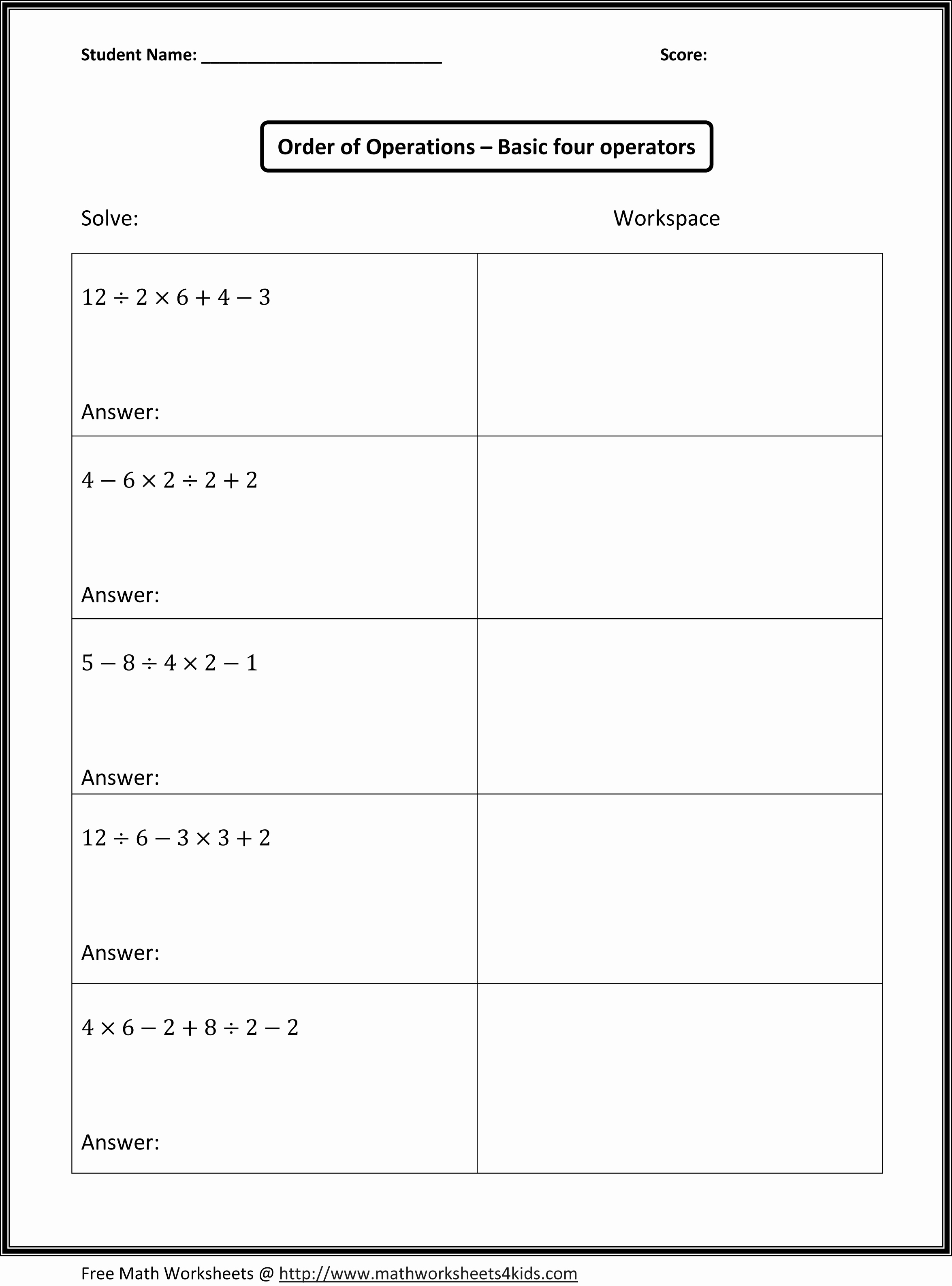 Printable Ged Practice Test With Answers Pdf Beautiful 288 Best Ged   Printable Ged Science Practice Worksheets