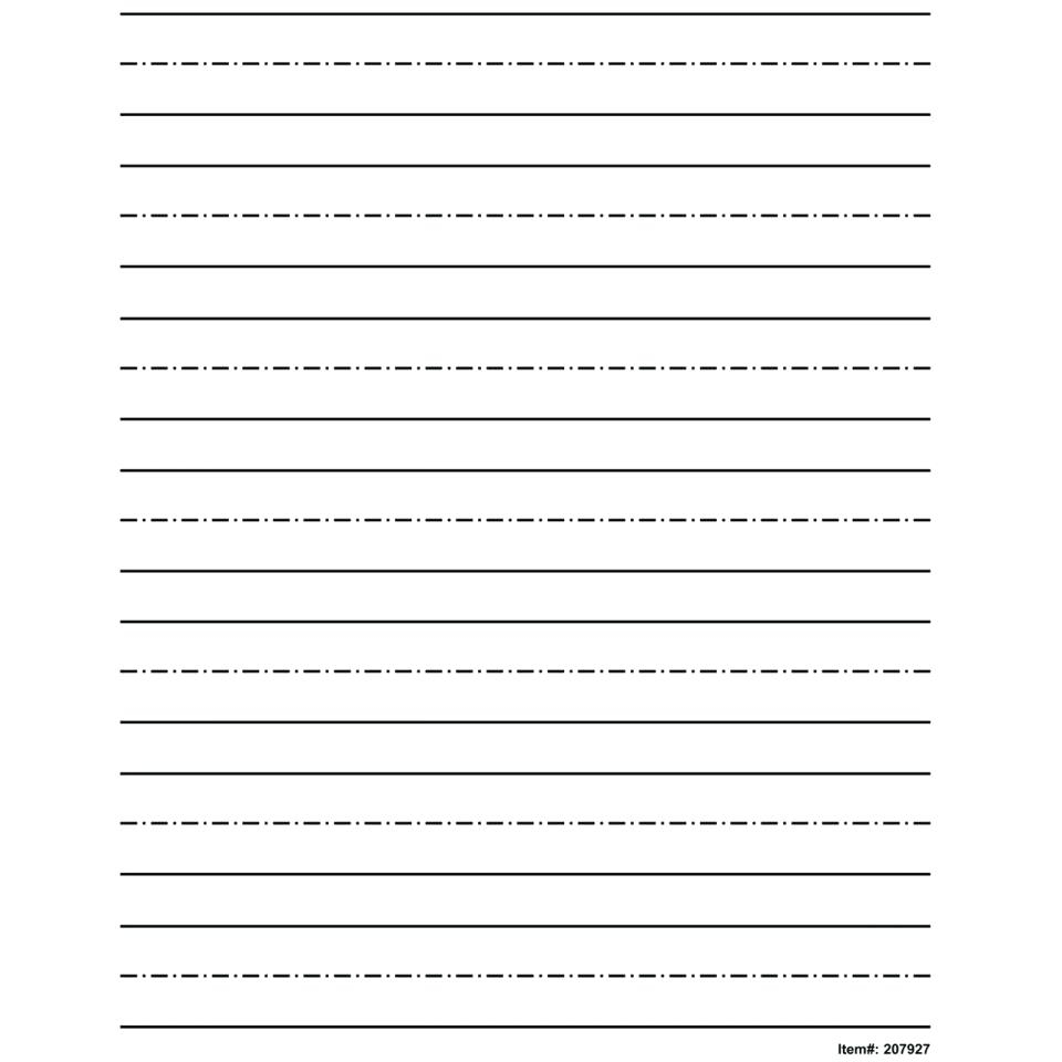 Printable Practice Writing Sheets - Karis.sticken.co | Blank Handwriting Worksheets Printable Free