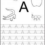 Printable Worksheets For 3 Year Olds – With Grade 5 English Grammar | Printable Worksheets For 5 Year Olds
