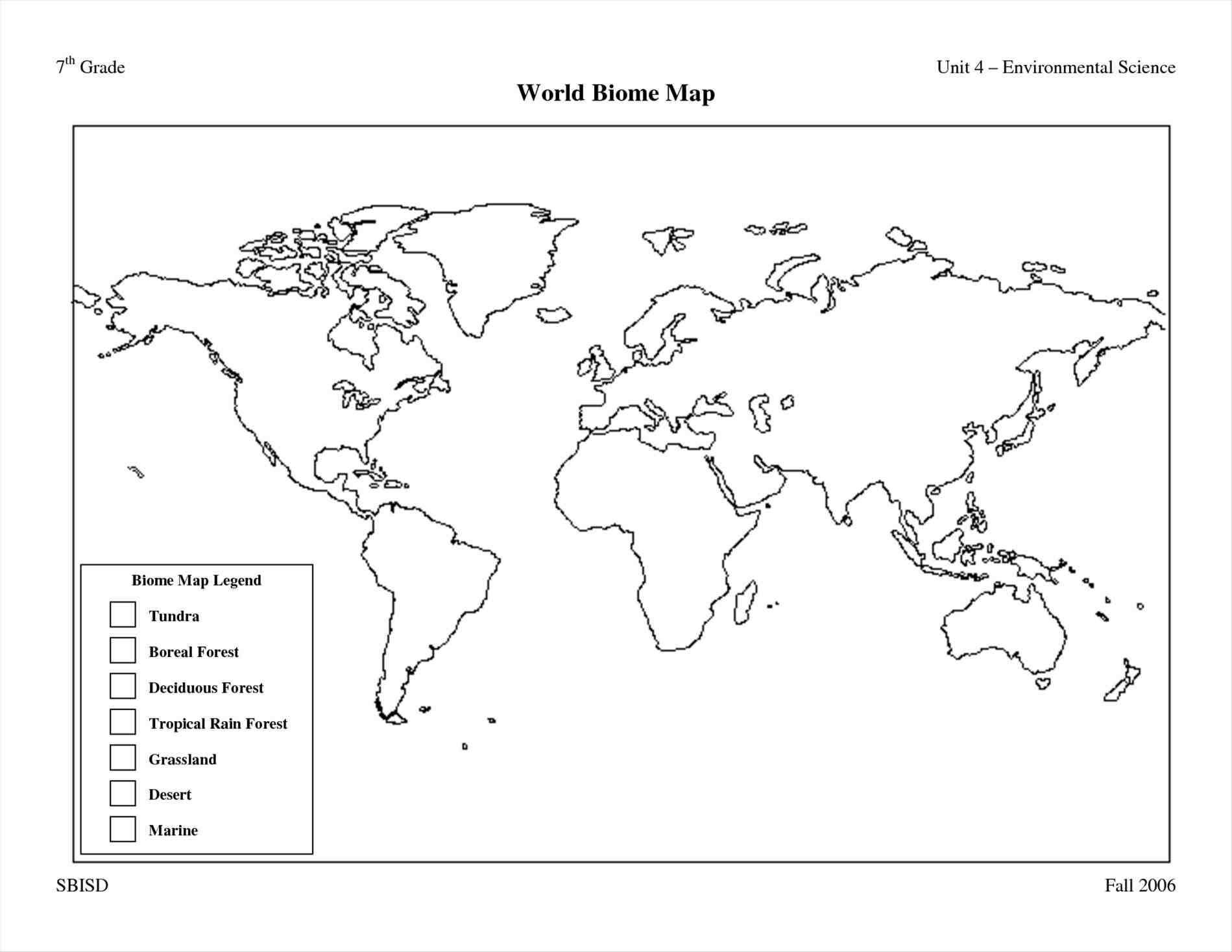 Printable World Maps In Black And White And Travel Information | Free Printable World Map Worksheets