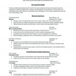 Proofreading Worksheets High School Peer Editing Worksheet Middle To | Free Printable Worksheets For High School Us History
