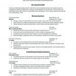 Proofreading Worksheets High School Peer Editing Worksheet Middle To | Proofreading Worksheets Middle School Printable