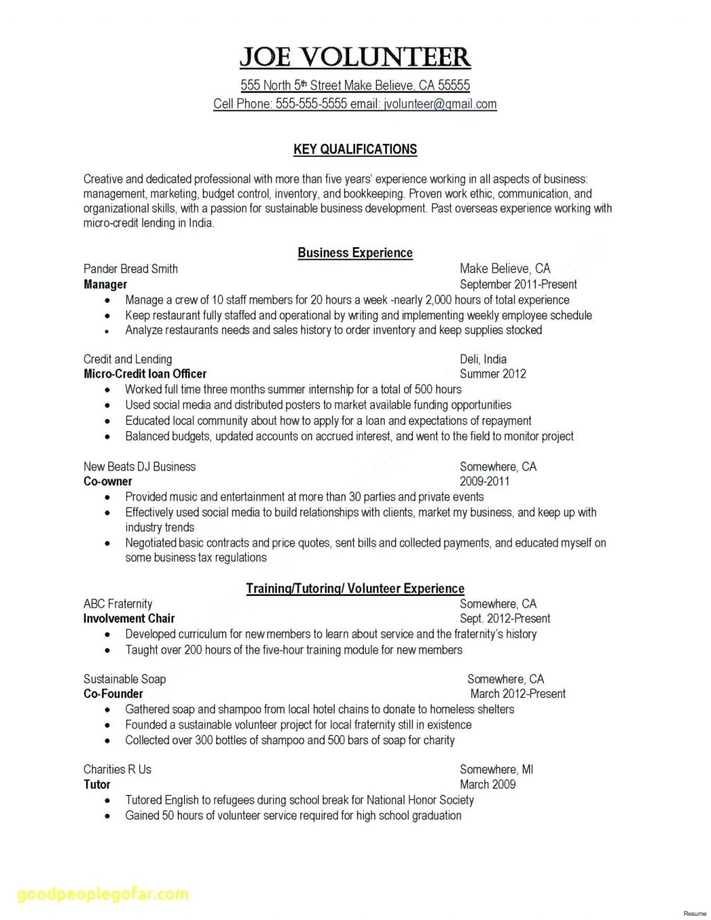 Proofreading Worksheets High School Peer Editing Worksheet Middle To | Proofreading Worksheets Middle School Printable