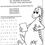 Red Ribbon Week Coloring Pages | Rrw | Red Ribbon Week, Red Ribbon | Free Printable Red Ribbon Week Worksheets