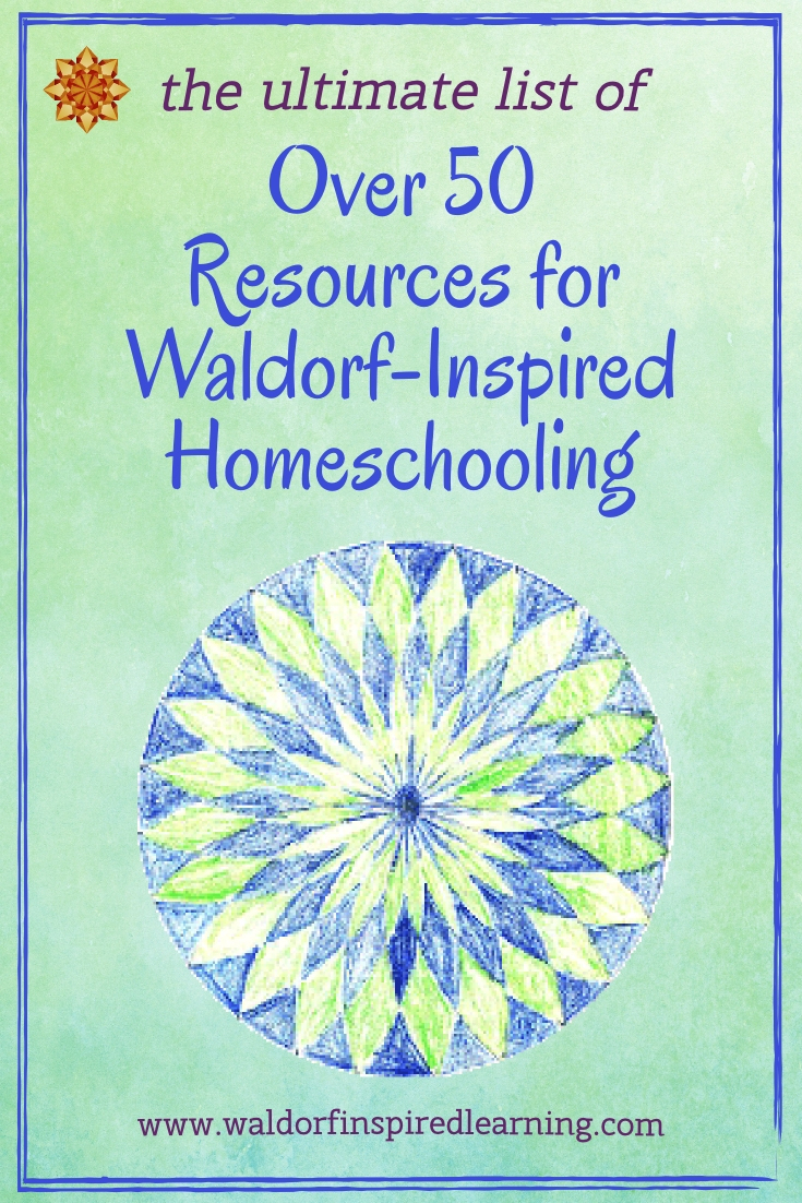 Resources For Waldorf Homeschooling ⋆ Waldorf-Inspired Learning | Homeschooling Paradise Free Printable Math Worksheets Third Grade
