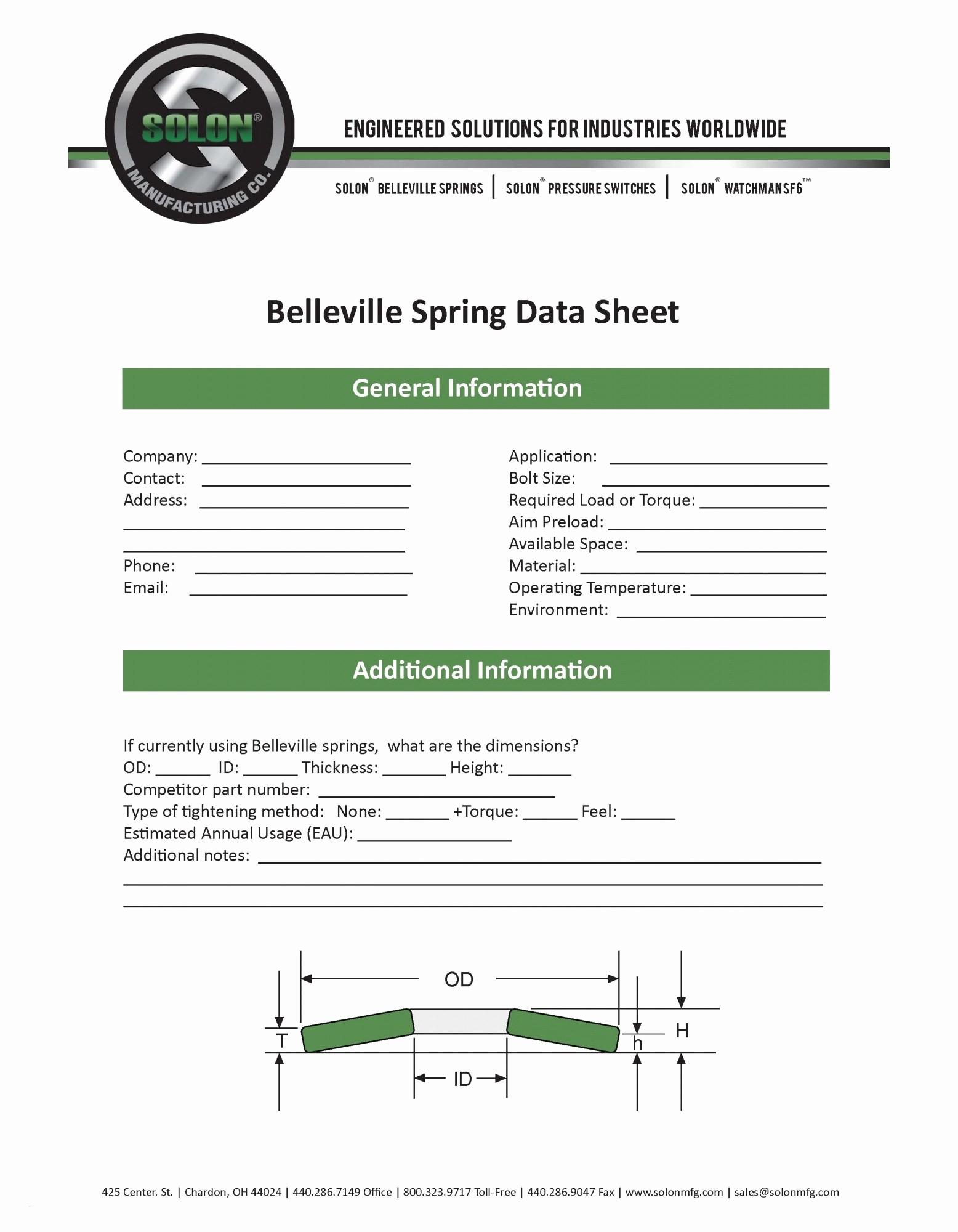 Sentence Diagramming Worksheets Best Of Type Uml Diagram Unique Uml | Free Printable Sentence Diagramming Worksheets
