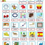 Sh Ch Worksheet   Free Esl Printable Worksheets Madeteachers | Sh Worksheets Free Printable