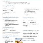 Song Happiered Sheeran Worksheet   Free Esl Printable Worksheets | Happiness Printable Worksheets