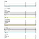 Spreadsheet Dave Ramsey Budget Excel Free Sheet Luxury Bud Fresh | Printable Budget Worksheet Dave Ramsey