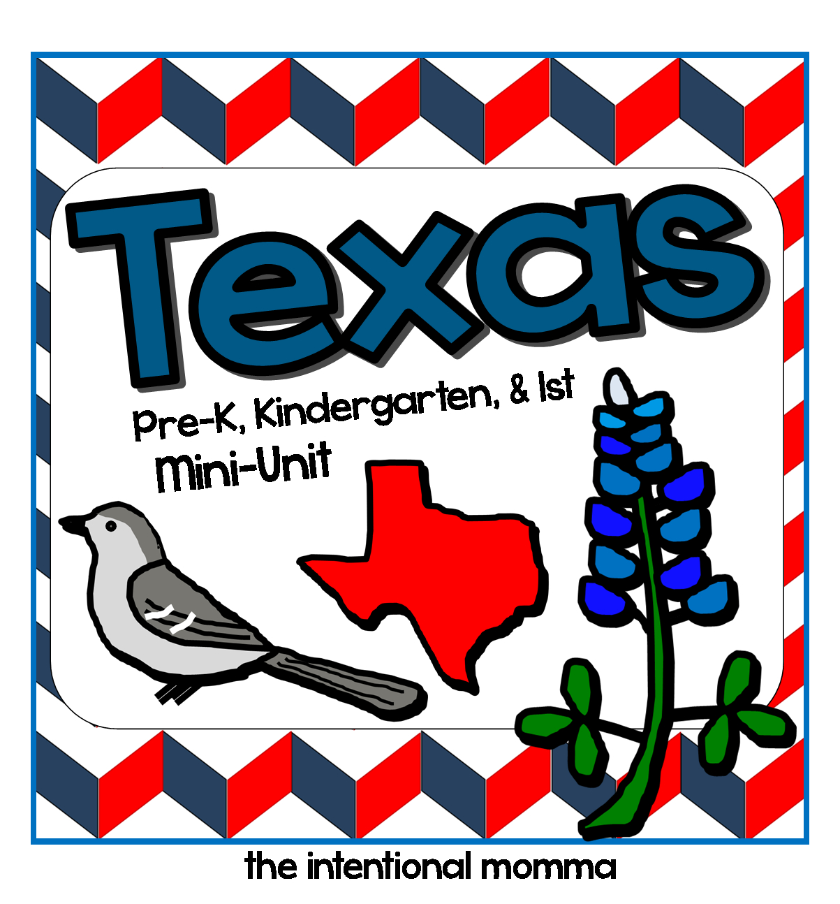 Texas History Month Printable Worksheets And Mini-Unit, Perfect For   Texas History Worksheets Printable