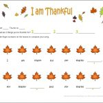 Thanksgiving Music Worksheets   9 Fun Free Printables For Kids | Free Printable Preschool Music Worksheets
