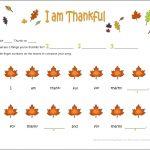 Thanksgiving Music Worksheets   9 Fun Free Printables For Kids | Free Printable Preschool Music Worksheets