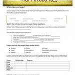 The Science Of Happiness Worksheet   Free Esl Printable Worksheets | Happiness Printable Worksheets