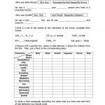 Values  Film Charlie And The Chocolate Factory | Teaching   Language | Charlie And The Chocolate Factory Worksheets Printable