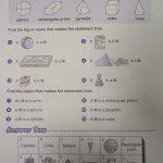 Versatiles Worksheets | Free Printables Worksheet   Free Printable | Free Printable Versatiles Worksheets