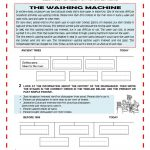 What An Invention Worksheet   Free Esl Printable Worksheets Made | Inventions Printable Worksheets