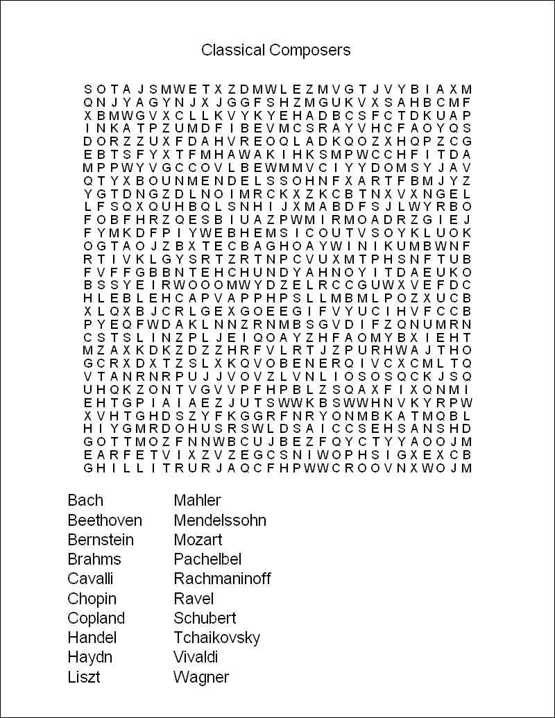 Word Search Puzzle | Childhood Memories | Word Search Games, Word | Hard Word Searches Printable Worksheets
