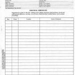 Working Chart (5 Metre) | Genealogy | Genealogy Forms, Family | Free Printable Genealogy Worksheets