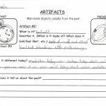 Worksheet. 5Th Grade Social Studies Worksheets. Worksheet Fun | Free Printable Fifth Grade Social Studies Worksheets