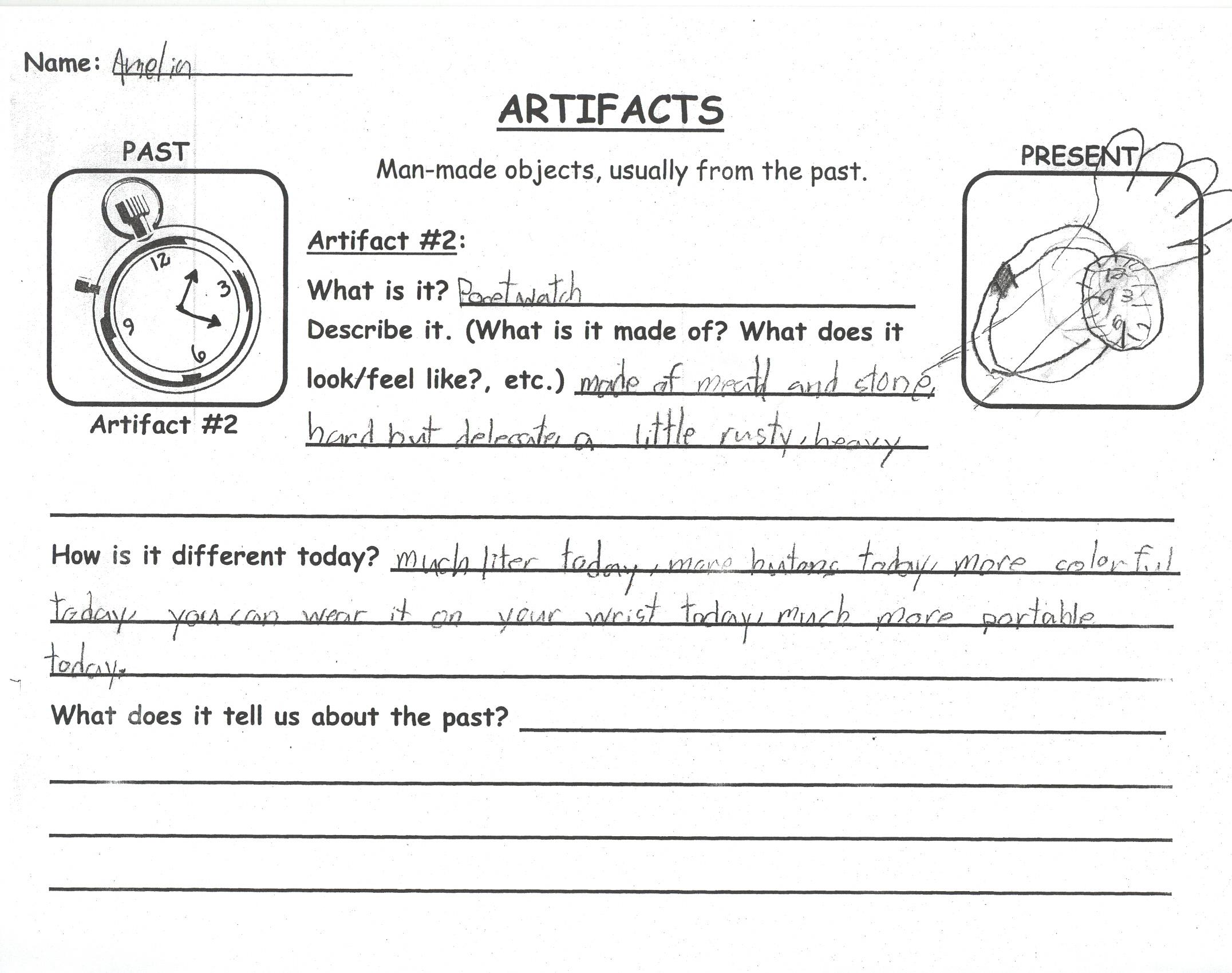 Worksheet. 5Th Grade Social Studies Worksheets. Worksheet Fun | Printable Social Studies Worksheets