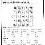 Worksheet : Awesome Collection Of Maths Code Breaker Worksheets | Printable Decoding Worksheets