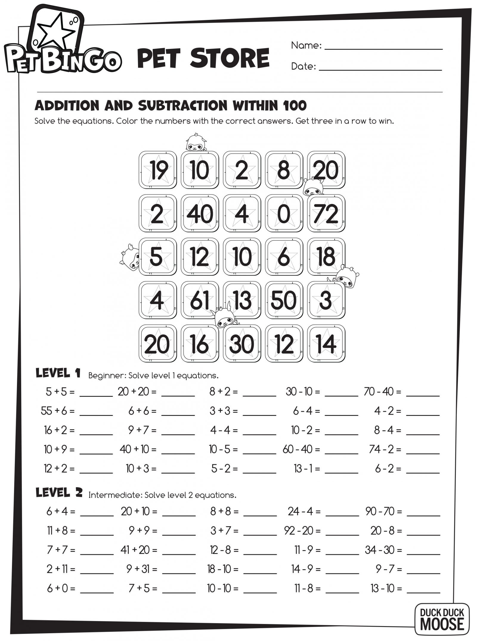 Worksheet : Awesome Collection Of Maths Code Breaker Worksheets | Printable Decoding Worksheets