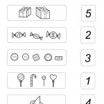 Worksheet : Brave Kid Printables And Activities Kids Counting | Germs Worksheets Printables