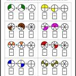 Worksheet : Decimals And Fractions Worksheets Grade 4Th Addition | Math Worksheets Generator Free Printables