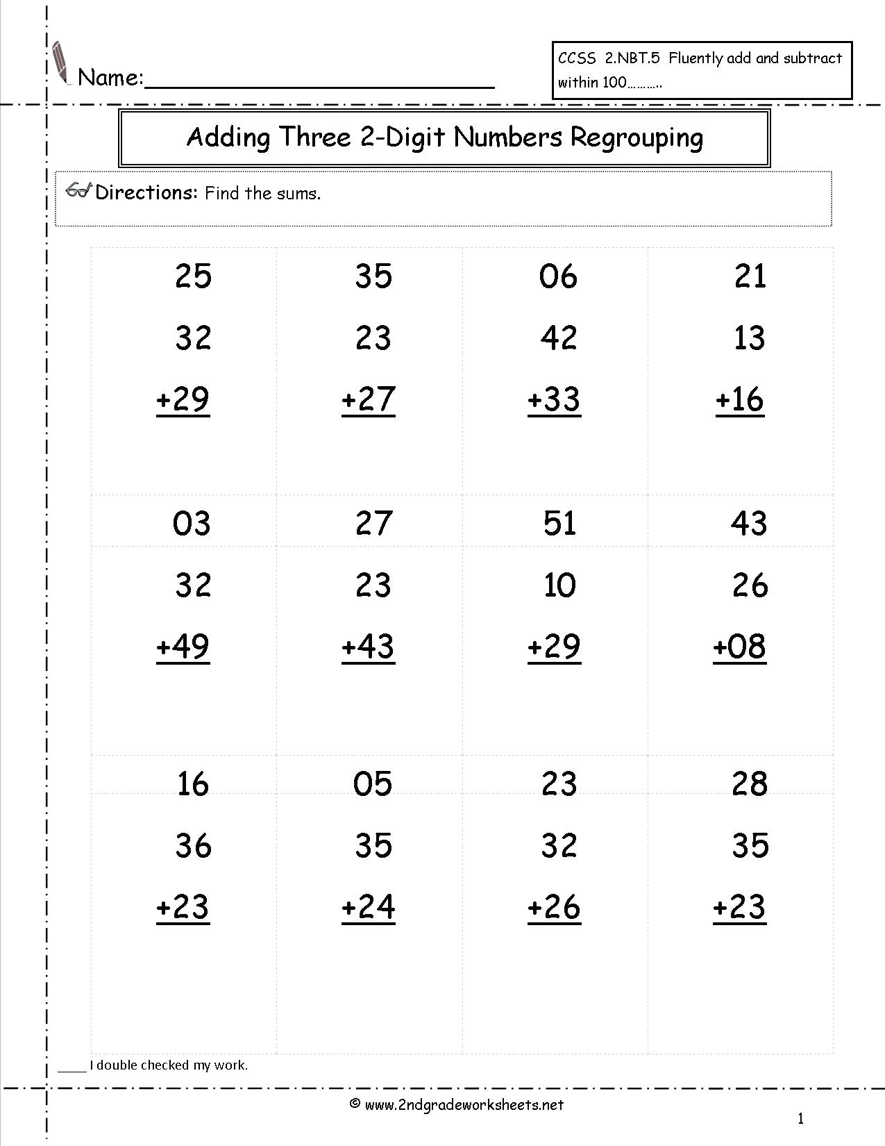 Worksheet : Elementary Social Studies Worksheets Multiplication 4S | Elementary Social Studies Worksheets Printable