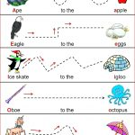Worksheet For 2 Year Olds – Myheartbeats.club   Tracing Worksheets For 3 Year Olds Printable