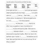 Worksheet : Free 3Rd Grade Reading Comprehension Worksheets Multiple | Third Grade Reading Worksheets Free Printable