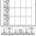 Worksheet : Free Cut And Paste Worksheets Interesting Math Forrten | Free Printable Sequencing Worksheets 2Nd Grade