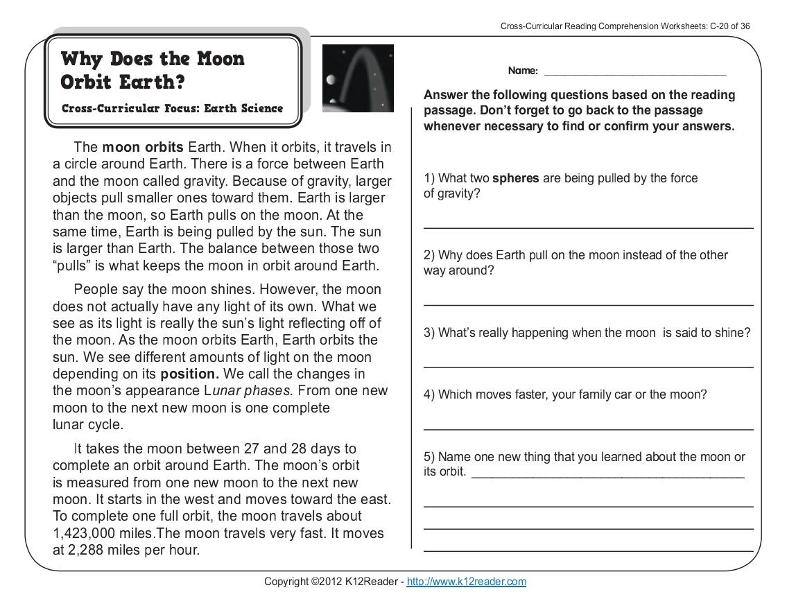 Worksheet : Free Printable 7Th Grade Life Science Worksheets   Science Worksheets For 4Th Grade Free Printable