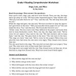 Worksheet : Free Printable Games Simple Math Exercises 6Th Grade | 9Th Grade Science Worksheets Free Printable