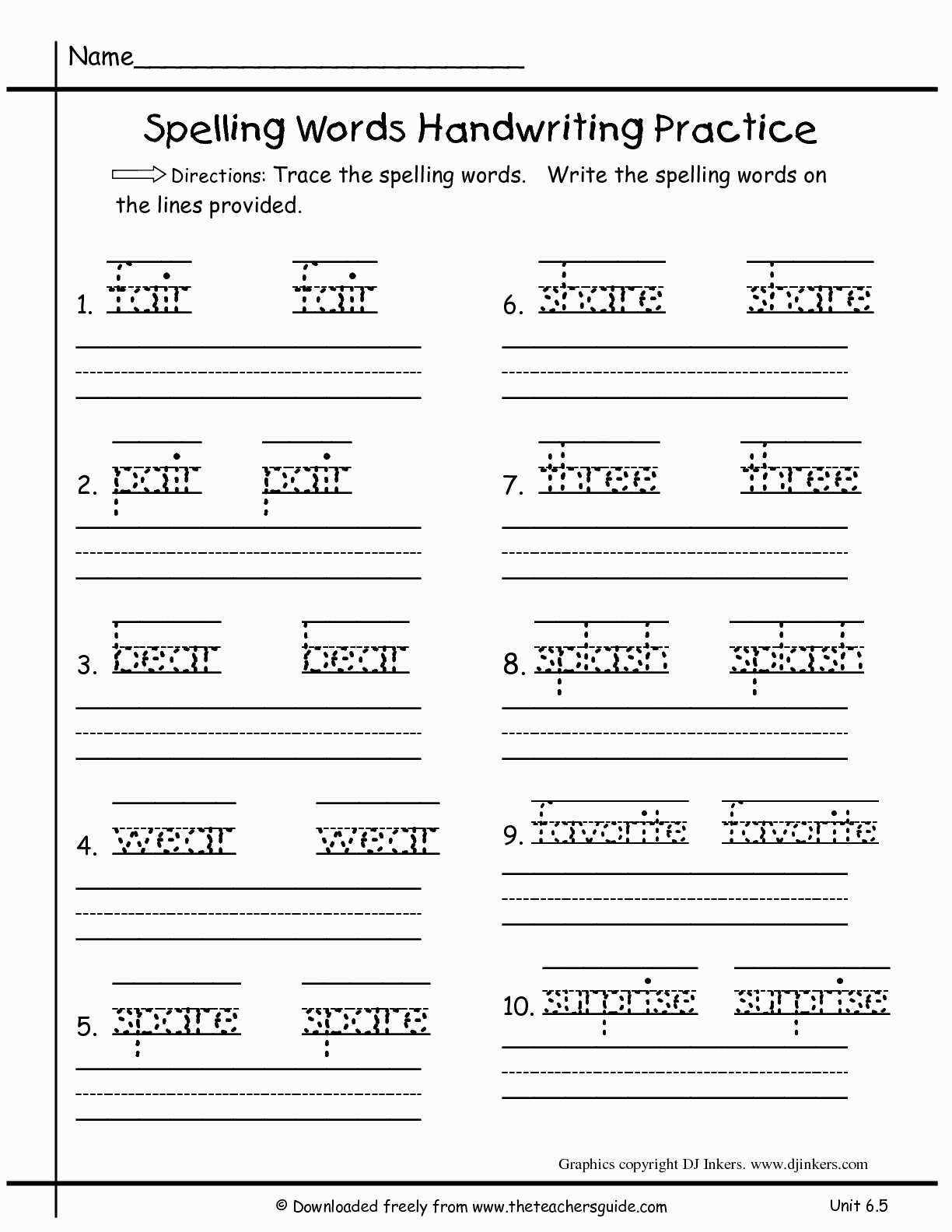 Worksheet : Free Printable Language Arts Worksheets For 1St Grade | Free Printable Language Arts Worksheets For 1St Grade