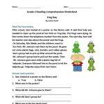 Worksheet : Go Math Textbook Grade 8Th Language Arts Worksheets | Go Math 4Th Grade Printable Worksheets