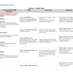 Worksheet : Learn Spanish Worksheets Learning Kindergart   Free Printable Spanish Worksheets For Beginners
