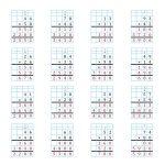 Worksheet : Math In English Grade Digit Subtraction Worksheets Year | Mad Minute Math Subtraction Worksheets Printable
