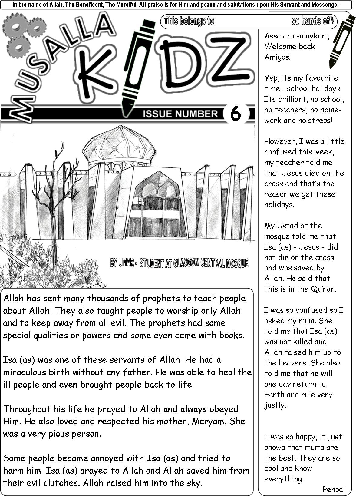 Worksheet : Miracles Of Jesus For Kids Worksheets Musalla Kidz   Printable Worksheets Miracles Jesus