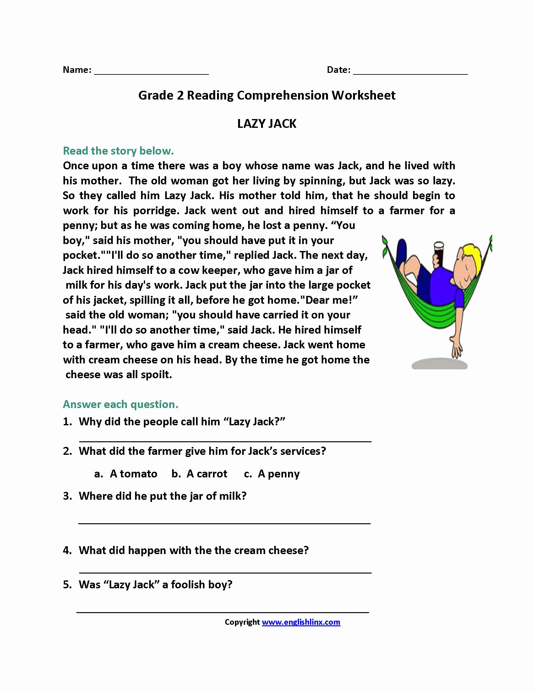 Worksheet : Printable Math Worksheets 6Th Grade Word Problems | Printable Worksheets For 6Th Grade Language Arts
