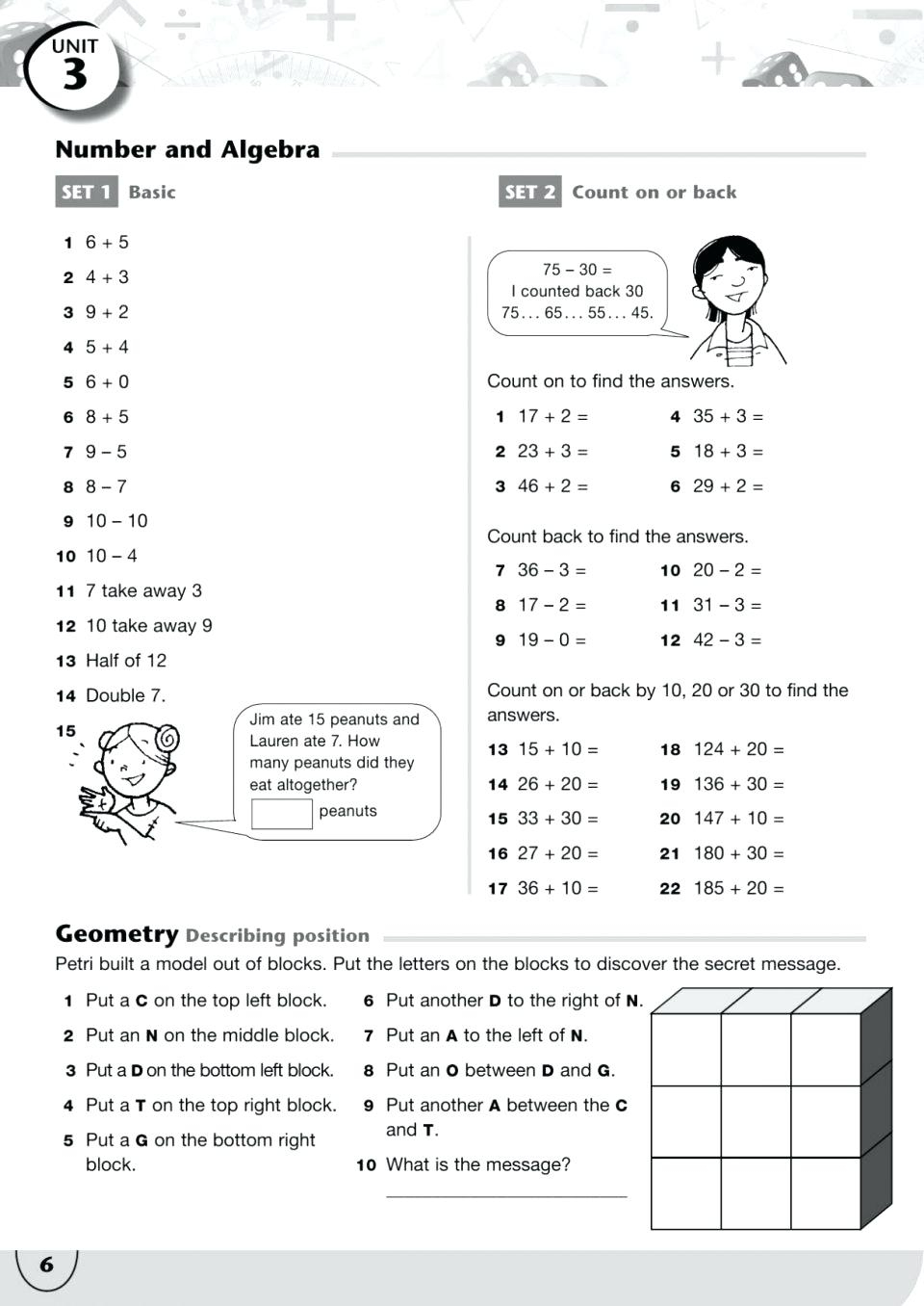 Worksheet : Printable Reading Comprehension Passages Grammar | Free Printable Grammar Worksheets For Highschool Students