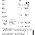 Worksheet : Printable Reading Comprehension Passages Grammar   Printable Grammar Worksheets For Middle School