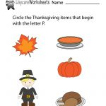 Worksheet. Thanksgiving Worksheet. Worksheet Fun Worksheet Study Site | Printable Thanksgiving Worksheets Kindergarten