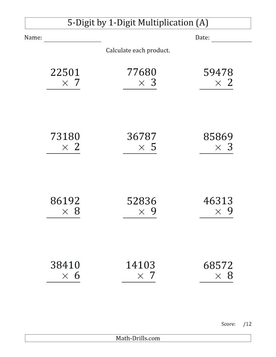 Worksheet : Year Science Revision Worksheets English Math Problems | Ks3 Science Revision Worksheets Printable