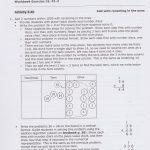 Worksheets. Houghton Mifflin Math Worksheets. Cheatslist Free | Houghton Mifflin Printable Worksheets